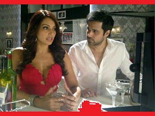 Raaz 3 movie Emraan Hashmi trailer audio/mp3 free download latest news release date Bipasa