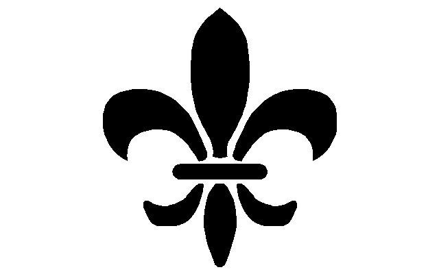 Web Design Lafayette La