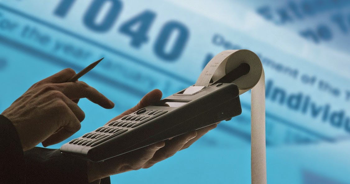 Tributo e impuestos