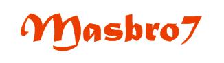 Masbro7