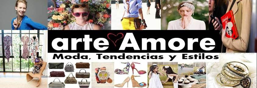 Revista ArteAmore