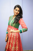Shamili gorgeous looking photos-thumbnail-12
