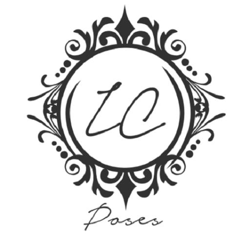IC pose