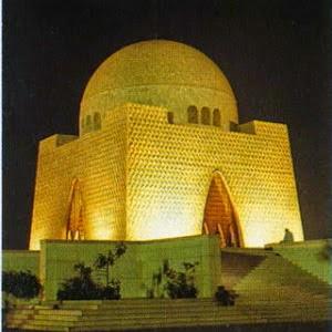 web designing in karachi