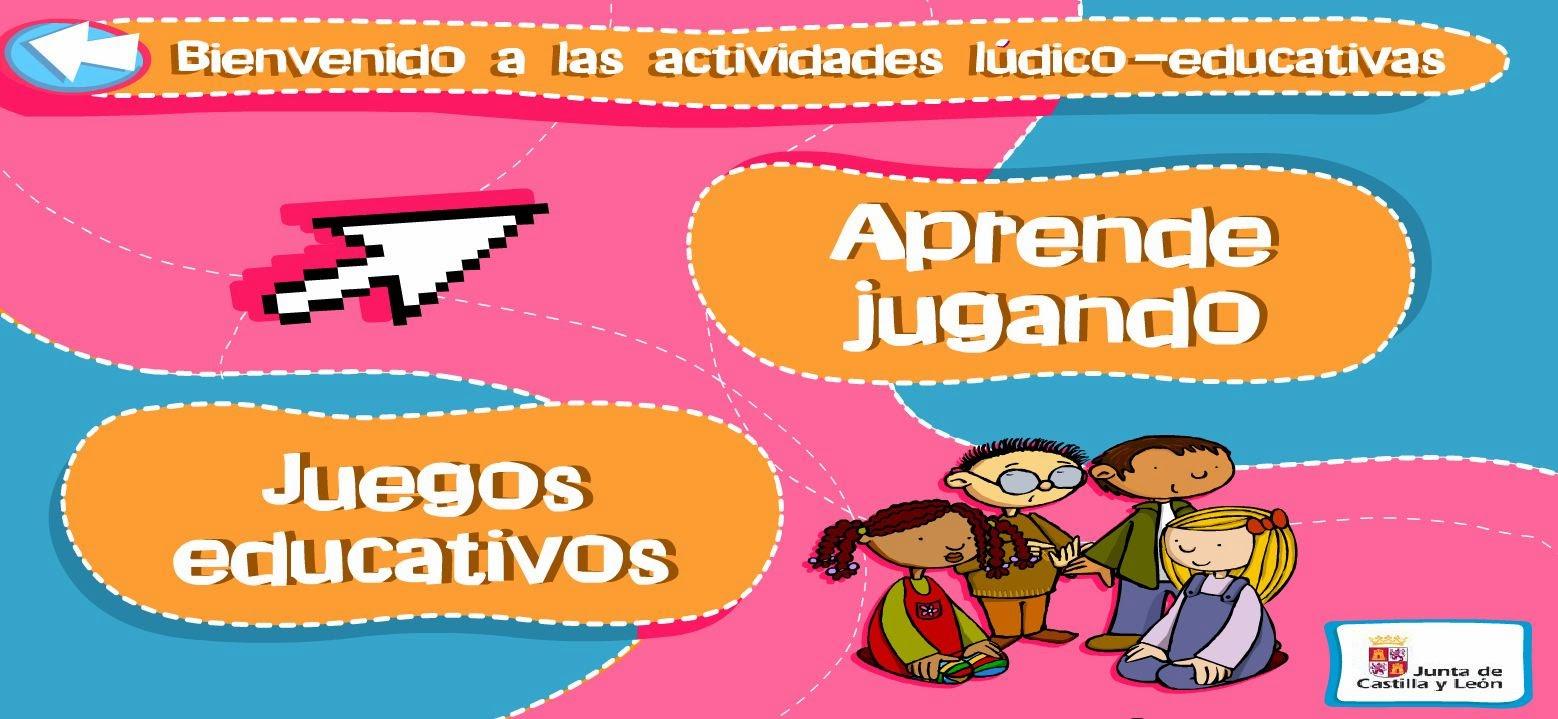 http://www.educa.jcyl.es/educacyl/cm/gallery/recursos_educamigos/verano06_old/recursos/menu.html