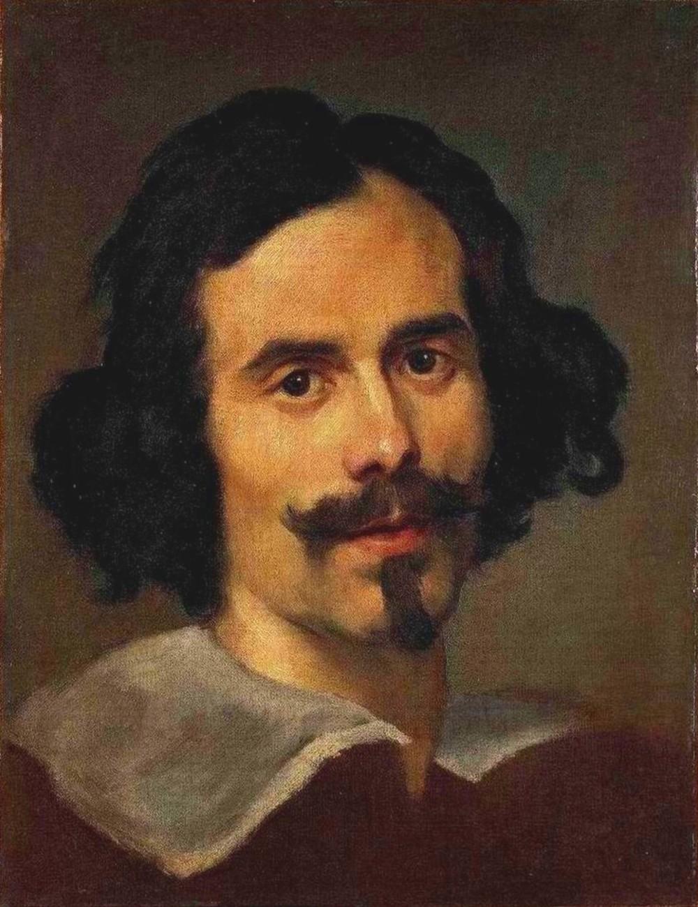 ジャン・ロレンツォ・ベルニーニの画像 p1_3