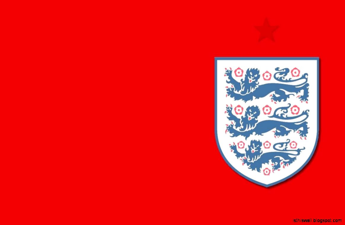 England Wallpaper  Football and Music