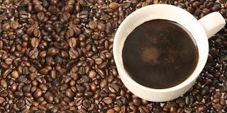 Kopi-kicauanvina-kopi-