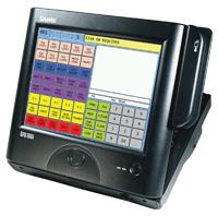 tactil SPS-2000