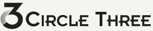 Circle Three