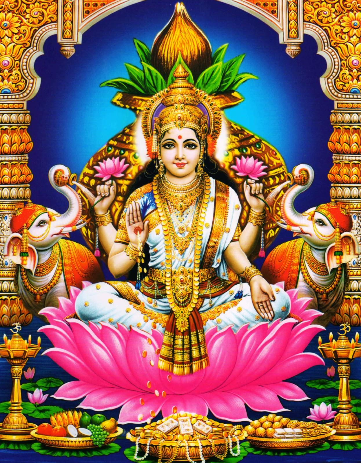 Sri Thirumeni Guruji  Sri Lalitha Sahasranamam