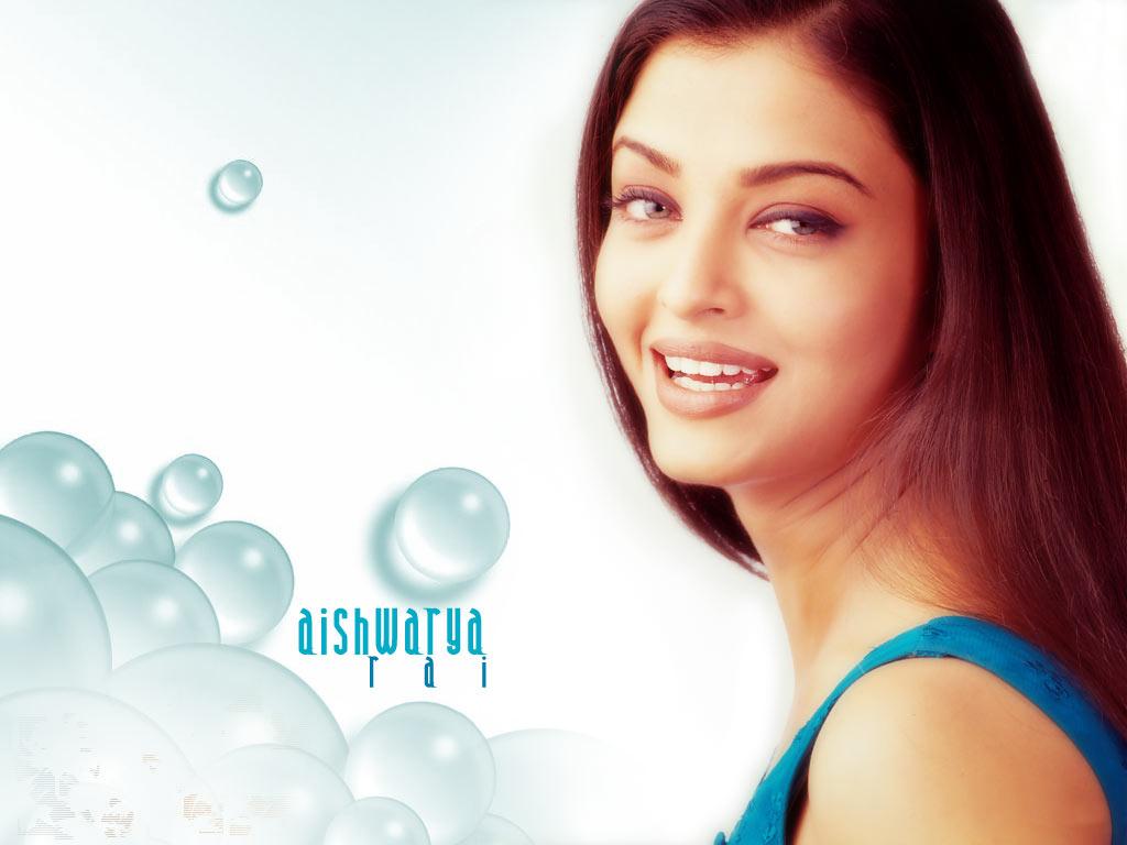 http://3.bp.blogspot.com/-F9mjUGWS8K8/TlnTYKkaL-I/AAAAAAAAEnc/G6jQhvhpXKM/s1600/Aishwarya+Rai+Unseen+HQ+Wallpapers+%25283%2529.jpg
