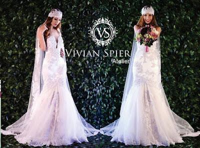 vestido de noiva, ateliê, confecção, vivian spier