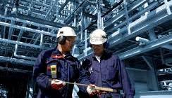 Industria como escuela técnica