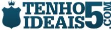 EMBAIXADORES DO REI - TENHO5IDEAIS