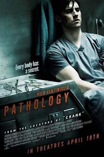Patologia – DVDRIP LATINO