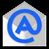 Aqua Mail Pro – email app 1.5.7.3 Apk