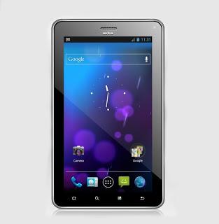 Harga dan spesifikasi Mito T970 Tablet Book
