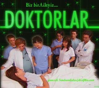 suatanlee doktorlar izle