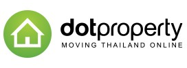DotProperty.co.th