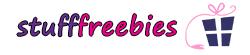 Stuff Freebies