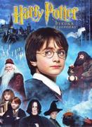 Especial Harry Potter – Todas Sus Peliculas