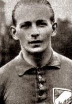 Mejor Futbolista del Año (1911- ) - Página 2 Glavisted+MFA+1933+Matthias+Sindelar