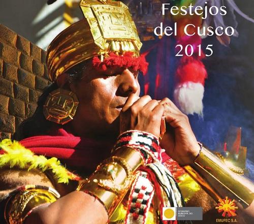 http://issuu.com/visitperu/docs/programa-festejos-del-cusco-2015?e=1760695/13166305