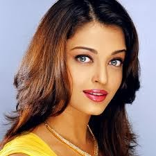 official Aishwarya Rai site