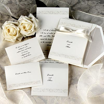 Classic Wedding Gifts Behind The Mute Button