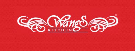Wangs Kitchen in Pondicherry