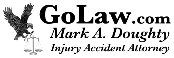 Golaw.com