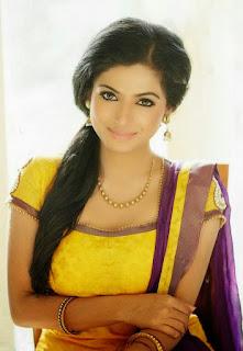 Aishwarya Menon (2).jpg