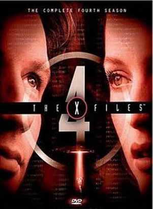 http://3.bp.blogspot.com/-FA0thpKYQfA/WE3qdQti_oI/AAAAAAAAKcM/RmDT0jm6lVIqVZyXWchNFX6AC8Ly3dr4ACK4B/s1600/X-Files-Season-4.jpg
