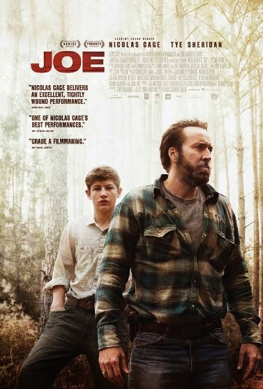 Joe (2013) 720p WEB-DL