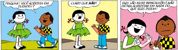 tirinha+menino+maluquinho+gibi+(16).jpg (574×162)