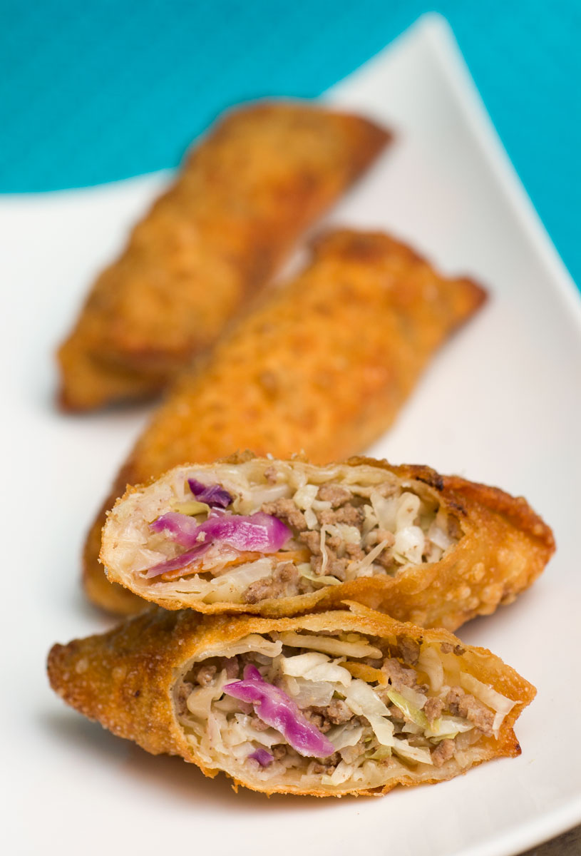 making egg rolls Cheesesteak egg rolls have all the flavors of the classic philly cheese steak sandwich in a crispy shell and made with ground beef cheesesteak egg rolls are basically the perfect fusion of american fast food and chinese fast food in one we love this recipe because they're so easy to make (and.