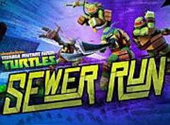 ninja turtles spiele online kostenlos