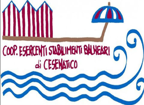 Coop Stabilimenti Balneari Cesenatico