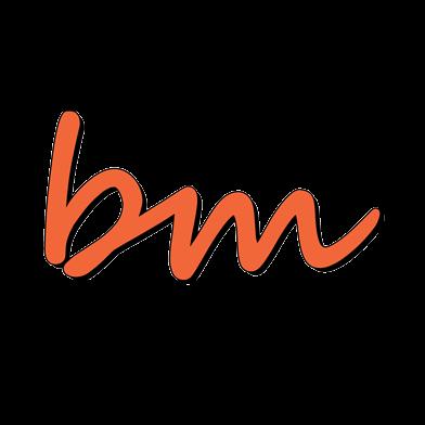 balmainmassage blog