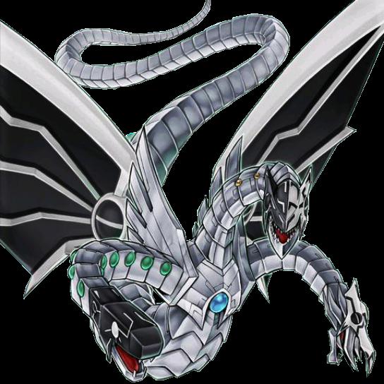 Dragon Knight Draco Equiste