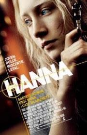 Hanna (2011) Online