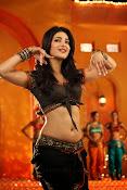 Shruti Hassan Hot photos-thumbnail-35