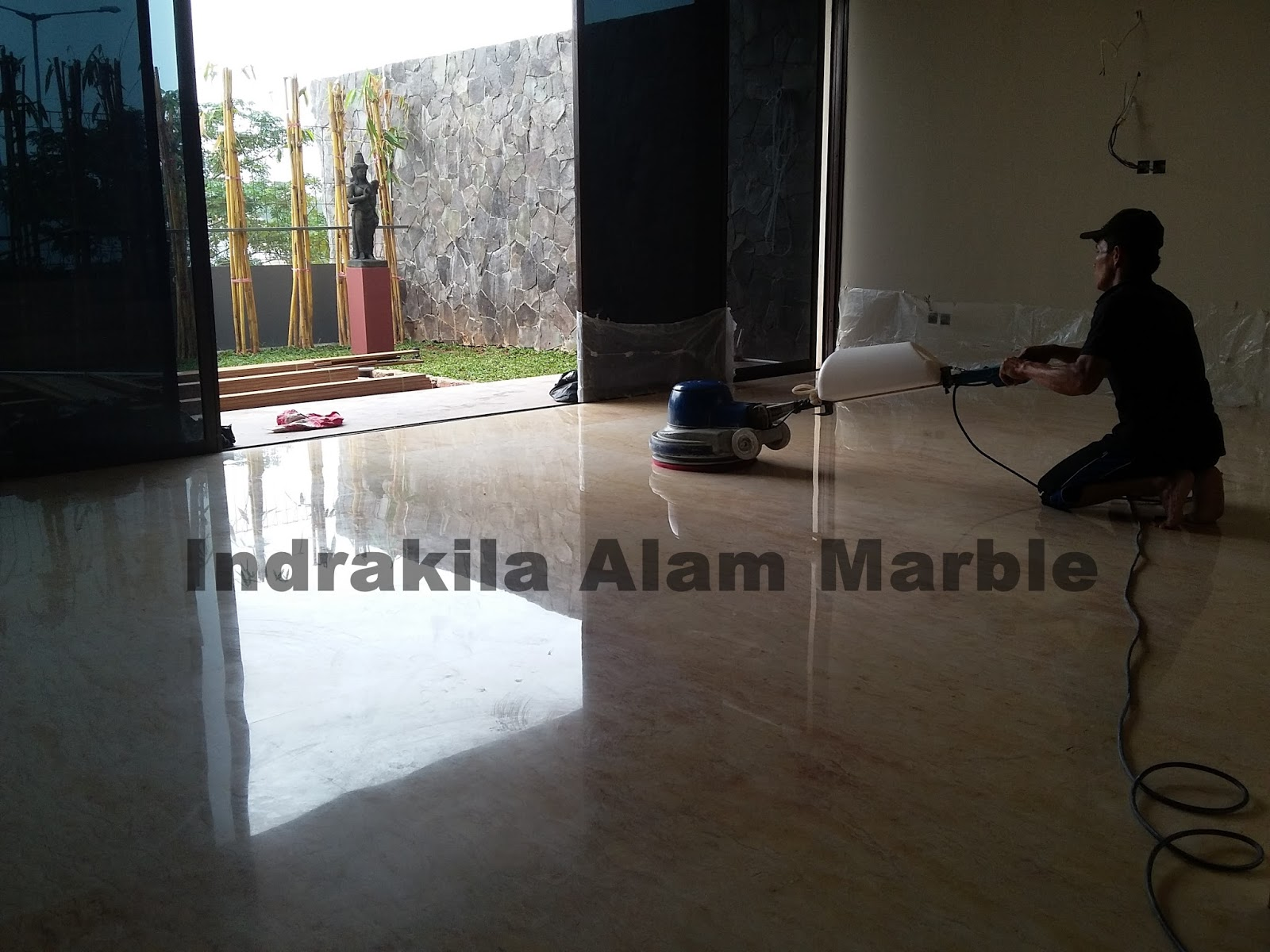 Image Result For Jasa Poles Marmer Tangerang Dan Jakarta
