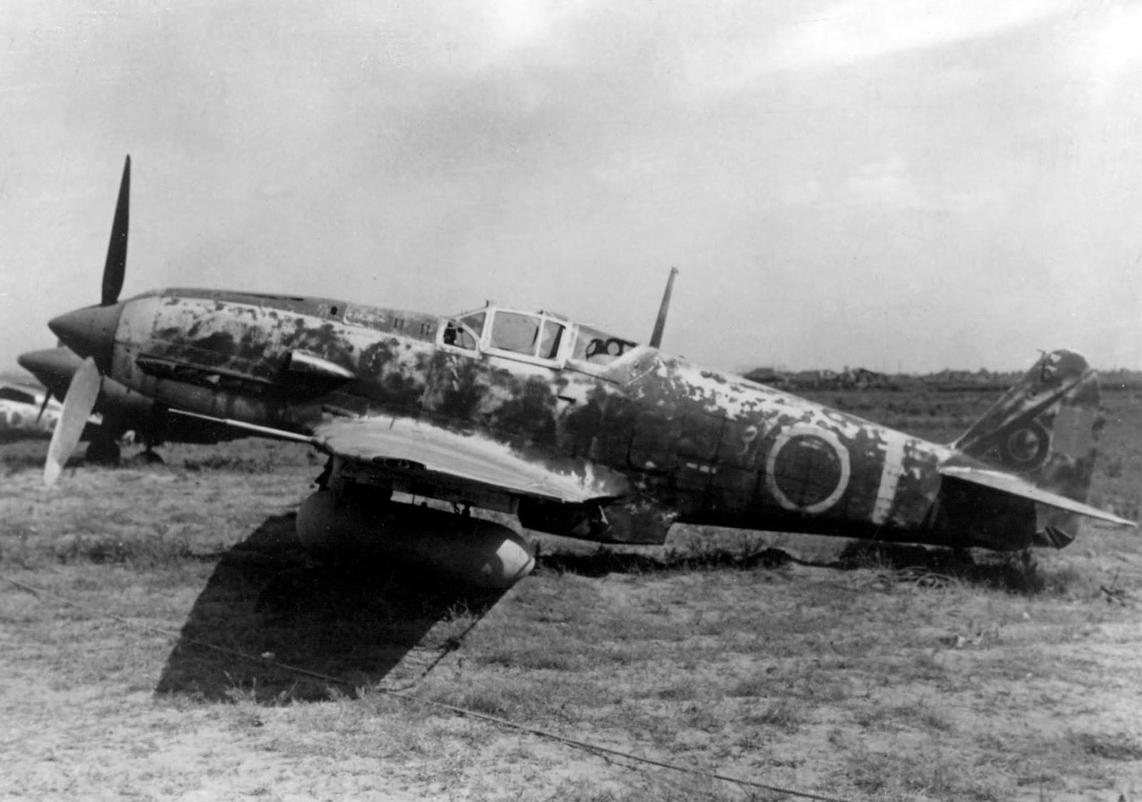 掃除機庵主人: オーストリア人は、帝国陸軍航空隊三式戦闘機「飛燕」(キ61)よりすごいらしい。