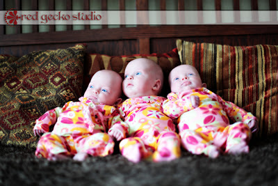 gambar+foto+bayi+kembar+tiga+8
