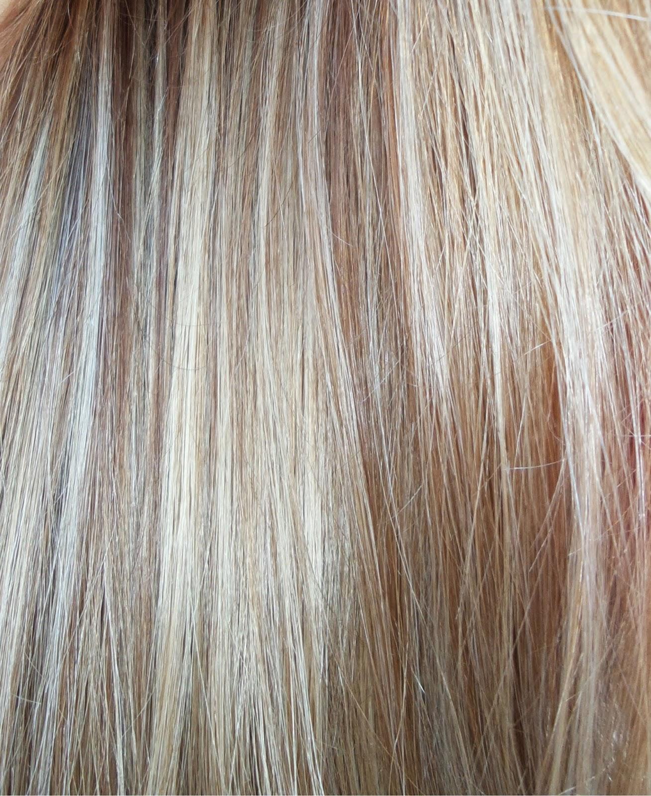 Shampoo e Condicionador Blond Soft  Hair
