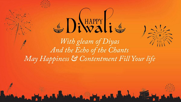 Happy deepavali whats app photos