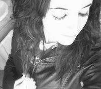 Solo abriré los ojos para ver tu faz delante.