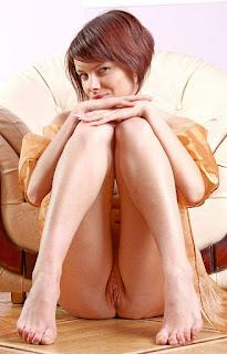 Fuck lady - sexygirl-HillaryClinton00064-785381.jpg
